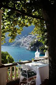 worlds most amazing restaurants with a view amazing restaurant media