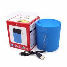 portable outdoor speakers. best bluetooth mini speaker kh 68 wireless portable speakers support usb flash drive tf card fm radio cell phone holder with retail box free dhl outdoor p