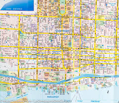map of america and canada world map major cities of north america Canada Toronto Map map of downtown toronto routemaster mapscompany canada toronto on map of north america canada toronto matejka