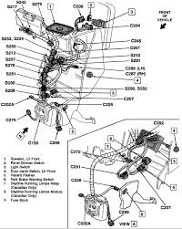 1992 Gmc Sierra Tail Light Wiring Diagram 95 Chevy Silverado Tail Light Wiring Diagram