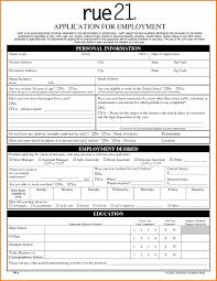 safeway job application online form 7 forever 21 printable job application financial statement form rue