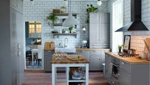 ikea lighting kitchen. IKEA Kitchens Traditional Light Grey Cabinets Fronts Ikea Lighting Kitchen P