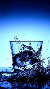 Glass Water Wallpaper for Android - APK ...