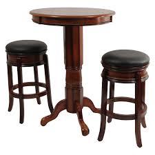 Pub Style Bistro Table Sets Pub Table Sets On Hayneedle Bar Table Sets