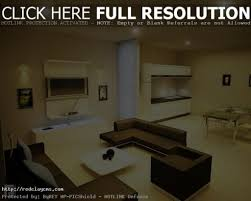 home interior lighting design ideas. Light Design For Home Interiors Best Interior Lighting Ideas Gallery Collection