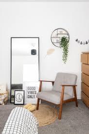 Sapphire Solarium Design Living Room Inspiration In A Graphic Minimal Uk Home