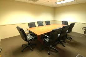 office conference room decorating ideas. interior designssimple office meeting room decor with wooden table and cozy black swivelbest names conference ideas decorating