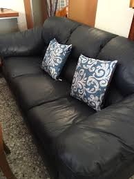 new2you furniture second hand sofas