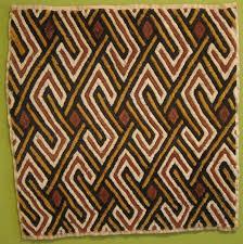 <b>African</b> textiles - Wikipedia