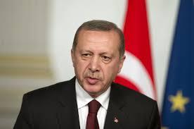 Erdogan: The hero of Somalia | Poverty and Development | Al Jazeera