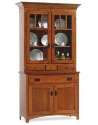 dining room hutch. Alternate View Of Classic Mission 2 Door Dining Room Hutch