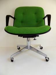 vintage office chairs for sale. full image for vintage office chair sale 93 quality images chairs c