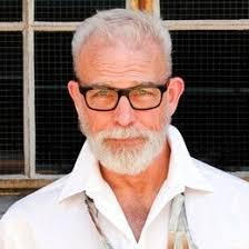 Ken Gilbert Pilates Teacher