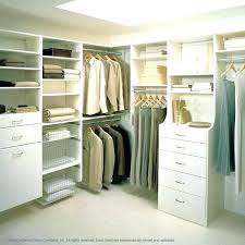 bedroom closet ideas bedroom closet ideas master design modern closets with without doors photos bedroom without
