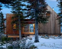 Small Picture Top 25 best Prefab cabins ideas on Pinterest Prefab Container