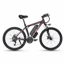 <b>smlro</b> bike – Buy <b>smlro</b> bike with free shipping on AliExpress