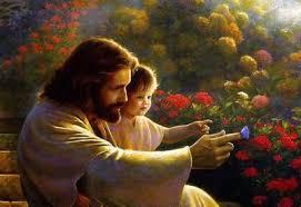 Image result for god's creation
