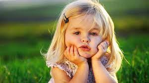 Download Hd Wallpaper Love Cute Baby ...