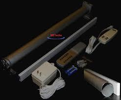 s metechs com fta images remote curtain