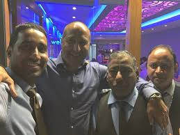 See more ideas about carters, jimmy carter, jimmy. Me My Colleague And Jimmy Carter Arsenal Footballers In Our Restaurant Picture Of The Rajdoot Hampstead London Tripadvisor