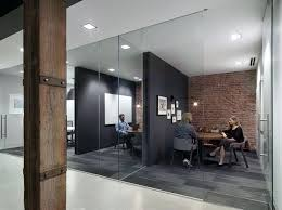 design an office space. Enchanting Interior Design Ideas For Office Space House . The Latest Home An