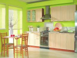 Green Apple Decorations For Kitchen Kitchen Designs 55 Green Kitchen Designs Green Apple Decorations