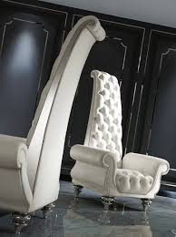 tall back accent chairs or tall back accent chairs with tall back occasional chairs plus together with as well as and