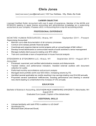 resume for experienced professional 40 basic resume templates free downloads resume companion