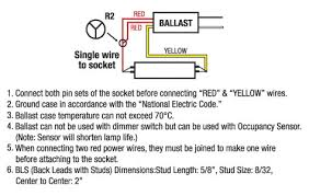fulham ballast wh5 120 l wiring diagram images fulham workhorse 2 wh5 120l wiring diagram wh5 get image about wiring