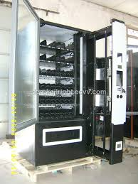 Vending Machine Sticker Suppliers Enchanting Snack And Beverage AV4848 Version Purchasing Souring Agent