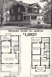 craftsman house plans bungalow wonderful 6 house design bungalow craftsman house
