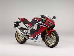 A Guide To 1000cc Sportbike Ownership Bikesrepublic