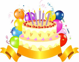 birthday cake clip art. Beautiful Clip Happy Birthday Cake Clipart Free Vector Download 7936 Free On Birthday Cake Clip Art E