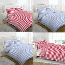 33 classy ideas red gingham duvet cover ellery bedding ballard designs inside linens limited large tonal set daily throughout remodel 10 twin