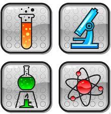 Методы научного познания в дипломной работе курсовой