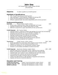 Resume Objective Examples Luxury Warehouse Worker Resume Objective Examples Warehouse Worker 83