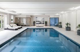 pool house interior design.  Pool Indoor Pool Ideas Pool Decor Swimming Pool Design Tags Inground  Inside House Interior Design R