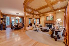 modest furniture ideas small. vaulted ceiling basement modest furniture small room new at design ideas