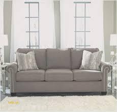 fullsize of top luxury used living room fresh living room sectional sofa bed luxury used living