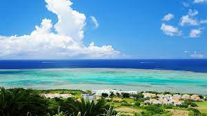 Find what you need at booking.com, the biggest travel site in the world. 10 Best Beach Resorts In Okinawa 2021 Japan Web Magazine