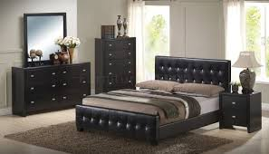unfinished bedroom furniture malm bed dimensions. bedrooms unfinished bedroom furniture of malm bed dimensions e