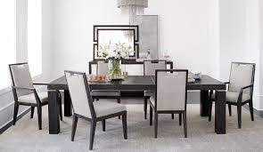 furniture images. Exellent Furniture In Furniture Images