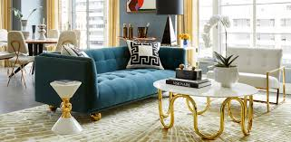 Modern Furniture Store Miami Adorable Furniture Modern Sofas Tables Chairs Cabinets Jonathan Adler