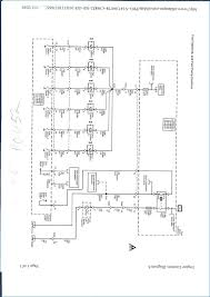 1981 chevy truck wiring diagram lovely 1993 chevy wiring diagram Residential Electrical Wiring Diagrams 1981 chevy truck wiring diagram beautiful alldata wiring diagrams all data wiring diagram color chart wiring