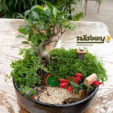 captivating how to make fairy garden furniture from twigs for a your own