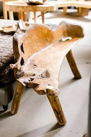 types of wood furniture. 2018-04-06_BlueMoonFurniture100.jpg Types Of Wood Furniture F