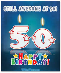 50 Birthday Quotes Beauteous Inspirational 48th Birthday Wishes And Images