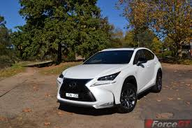 2018 lexus nx. fine 2018 in australia the nx is offered in a 20litre turbo 200t variant or  25litre hybrid 300h version intended 2018 lexus nx
