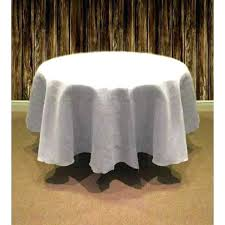 white fabric tablecloth round fabric for tablecloths fashion design round white rectangular fabric tablecloth