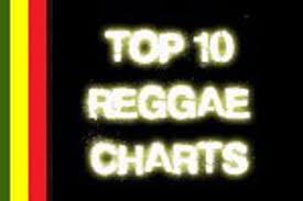Top Charts August 2013 Top 10 Reggae Singles Jamaican Charts August 2013 Miss